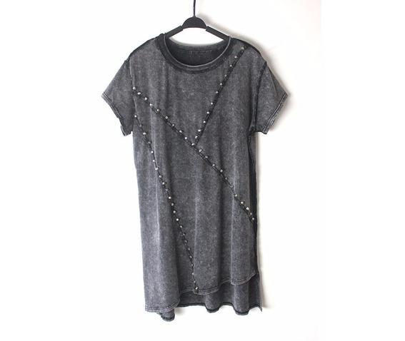 short_sleeve_gray_punk_rock_top_t_shirt_tee_t_shirts_4.png