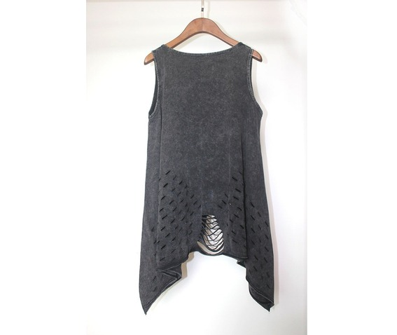 sleeveless_gray_punk_goth_top_t_shirts_tees_standard_tops_6.png