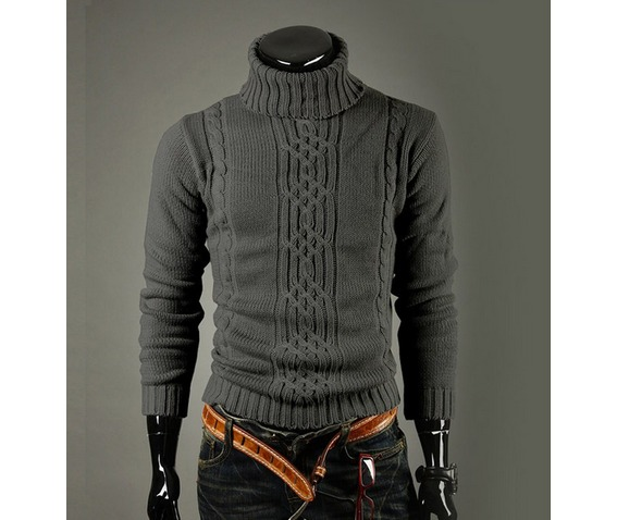 mens_grey_light_grey_wool_winter_sweaters_cardigans_and_sweaters_2.png