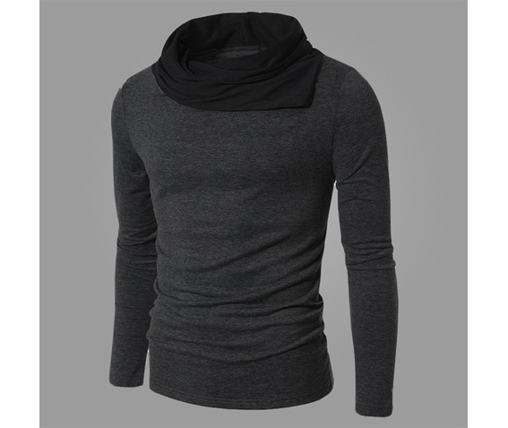 mens_black_gray_long_sleeve_sweater_cardigans_and_sweaters_6.jpg
