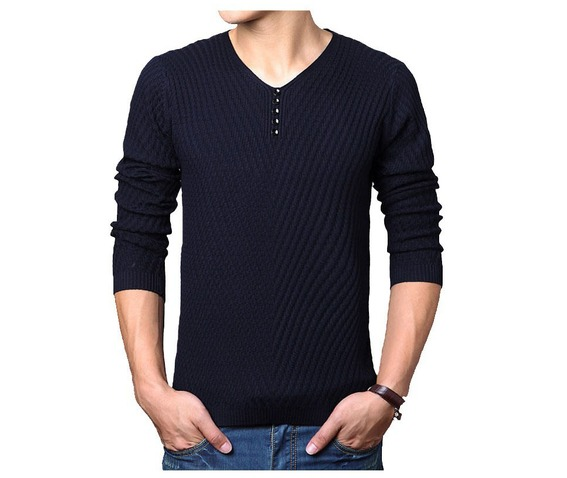 mens_black_navy_coffee_red_long_sleeve_v_neck_sweaters_cardigans_and_sweaters_6.jpg