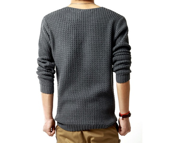 mens_black_gray_white_long_sleeve_wool_sweaters_cardigans_and_sweaters_6.png