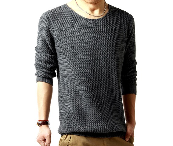 mens_black_gray_white_long_sleeve_wool_sweaters_cardigans_and_sweaters_6.jpg