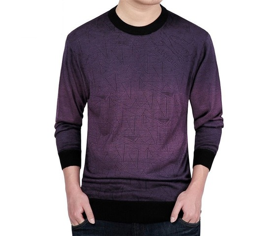 mens_blue_gray_purple_long_sleeve_wool_sweaters_plus_sizes_cardigans_and_sweaters_6.jpg