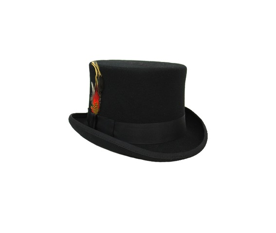 black_wool_top_hat_hats_and_caps_5.jpg