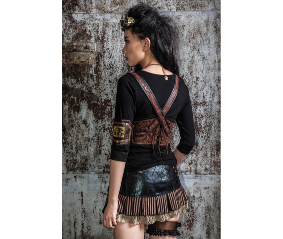 steampunk_gothic_black_brown_faux_leather_bra_harness_bodice_bustiers_and_corsets_6.jpg