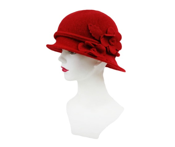 red_wool_1920s_cloche_hat_hats_and_caps_2.jpg