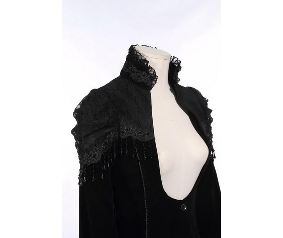 lace_up_corseted_black_gothic_swallow_tail_underbust_jacket_coat_jackets_6.jpg