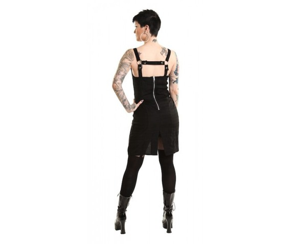 punk_rock_gothic_alternative_short_mini_dress_heartless_clothing_dresses_3.jpg