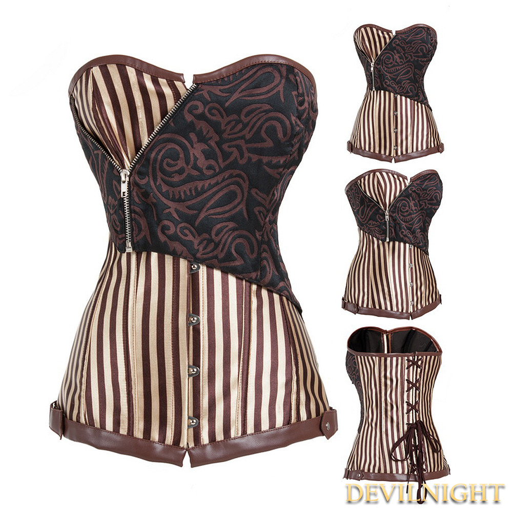 brown_stripe_overbust_steampunk_corset_bustiers_and_corsets_2.jpg