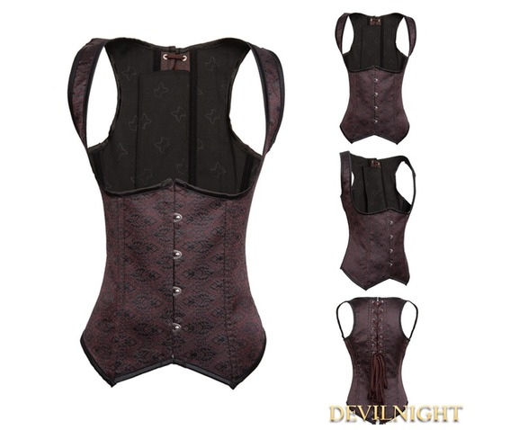 brocade_underbust_steampunk_corset_bustiers_and_corsets_2.jpg