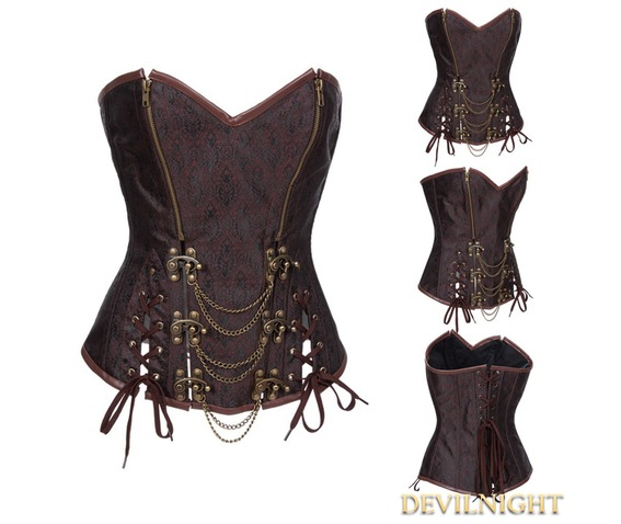 brown_brocade_overbust_steampunk_corset_bustiers_and_corsets_2.jpg