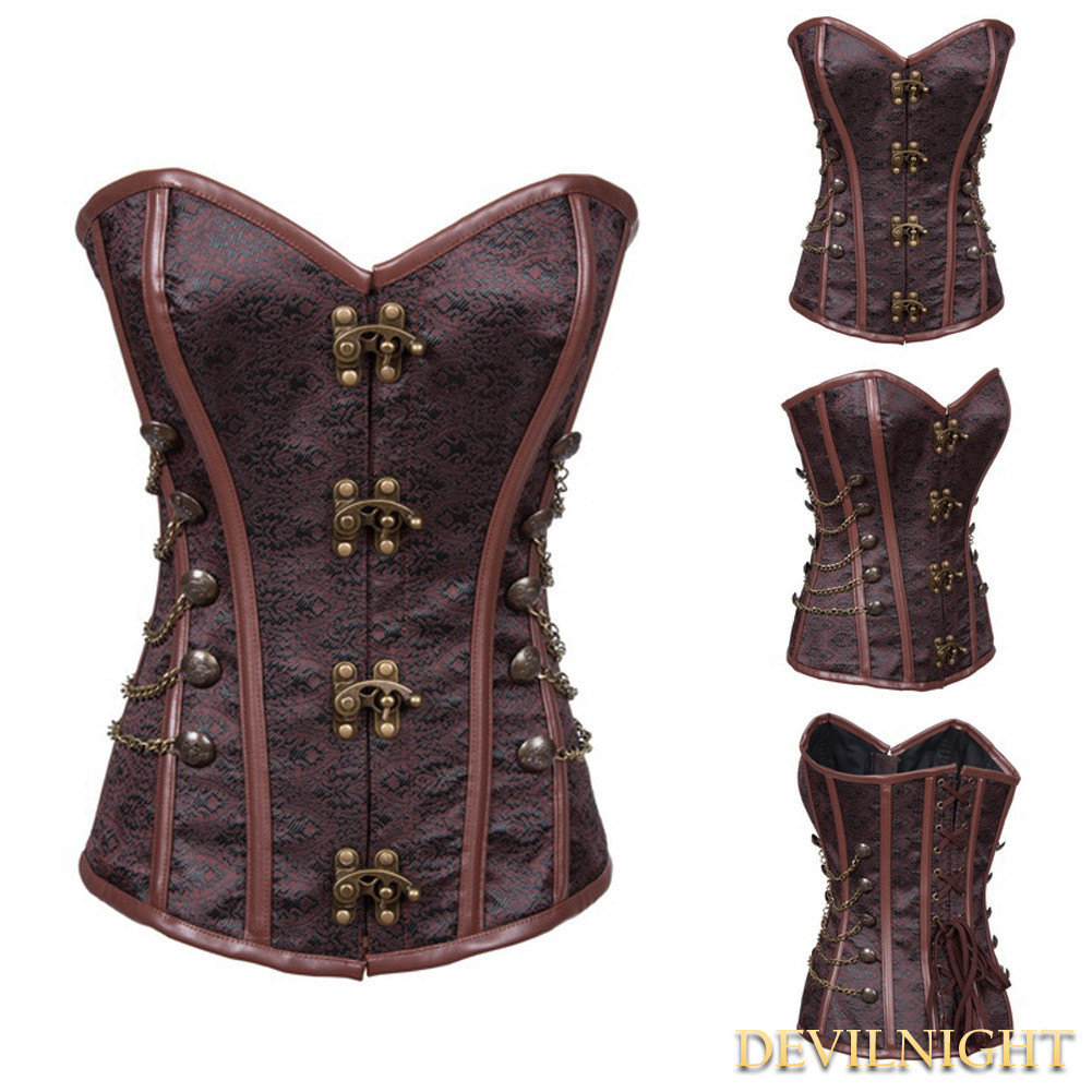 brown_military_inspired_overbust_steampunk_corset__bustiers_and_corsets_2.jpg
