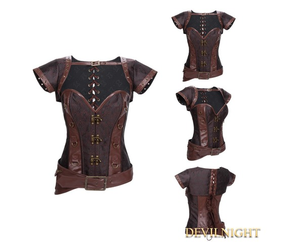 brown_brocade_overbust_steampunk_corset_with_jacket_bustiers_and_corsets_2.jpg
