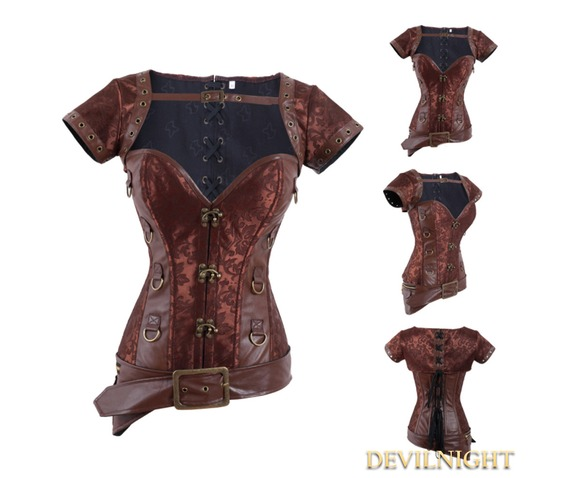 brown_overbust_steampunk_corset_with_jacket_bustiers_and_corsets_2.jpg