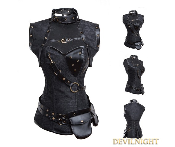 black_overbust_steampunk_corset_with_jacket_bustiers_and_corsets_2.jpg