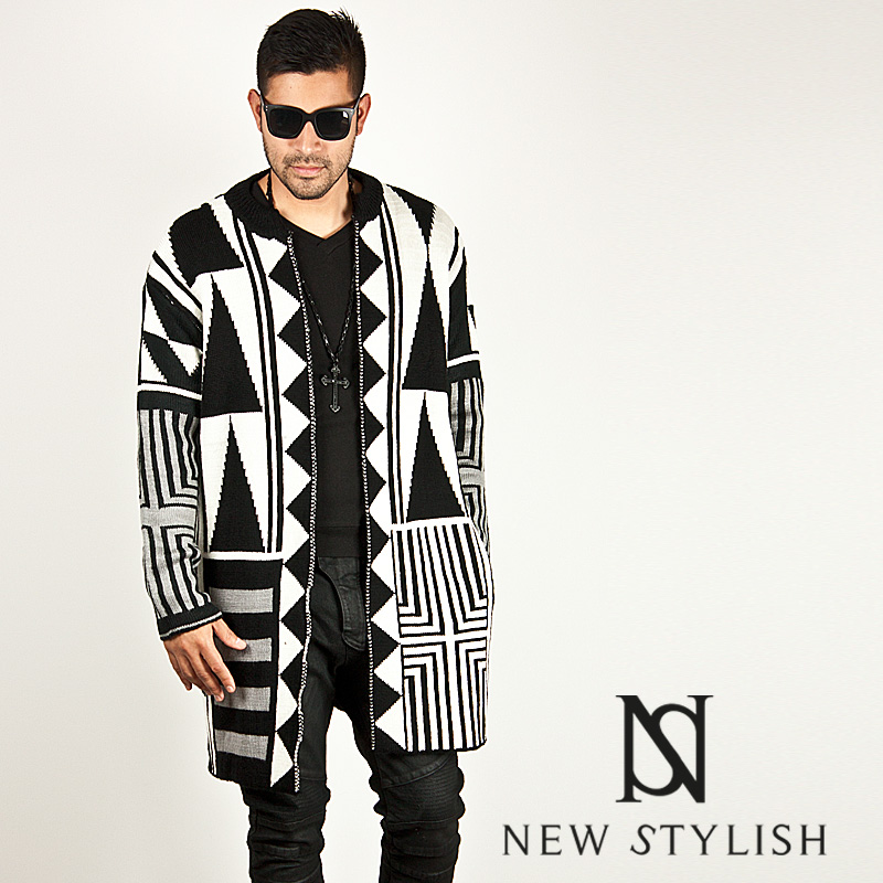 contrast_accent_multiple_figure_patterned_long_knit_cardigan_52_cardigans_and_sweaters_5.jpg