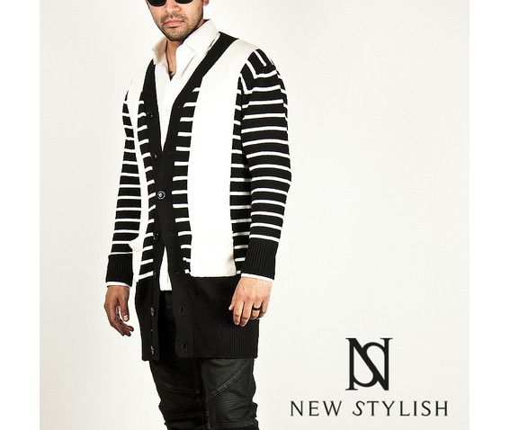 contrast_accent_stripe_y_neck_knit_cardigan_51_cardigans_and_sweaters_6.jpg