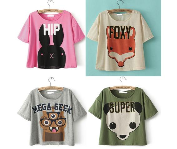 animals_t_shirts_camisetas_animales_wh195_t_shirts_6.jpg