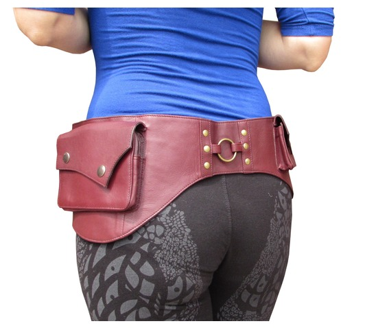 one_leaf_red_leather_belt_bag_hip_pouch_belts_and_buckles_5.jpg