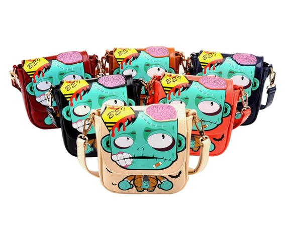 zombie_bag_bolso_wh084_purses_and_handbags_6.jpg