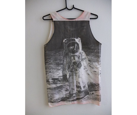crazy_cat_vs_astronaut_2_side_print_color_cool_print_pop_rock_tank_top_tanks_tops_and_camis_6.jpg