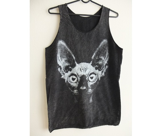 sphynx_cat_animal_fashion_stone_wash_vest_tank_top_m_tanks_tops_and_camis_5.jpg