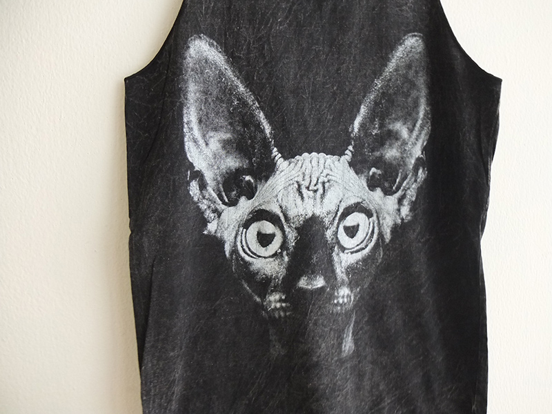 sphynx_cat_animal_fashion_stone_wash_vest_tank_top_m_tanks_tops_and_camis_5.jpg