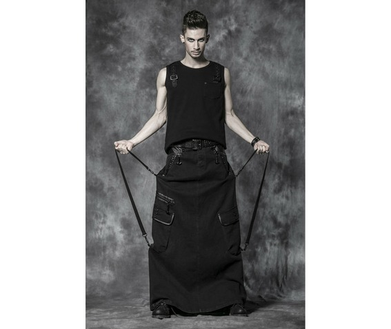 mens_punk_gothic_kilt_skirt_with_pockets_pants_pants_and_jeans_5.jpg