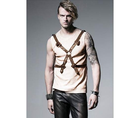 mens_punk_gothic_industrial_belted_top_t_shirts_6.png