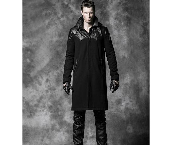 mens_punk_gothic_batman_coat_jacket_coats_6.png