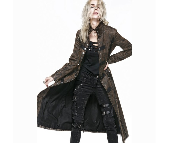 gothic_steampunk_lace_up_corseted_military_button_up_trench_coat_jacket_jackets_6.jpg
