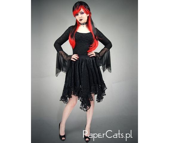 destroyed_zombie_blouse_huge_mesh_vampire_goth_gothic_black_shirts_6.jpg
