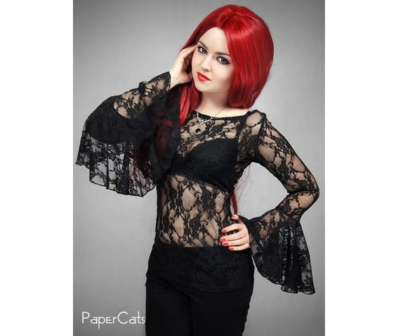 lace_black_blouse_huge_sleeves_goth_vampire_lace_gothic_shirts_5.jpg