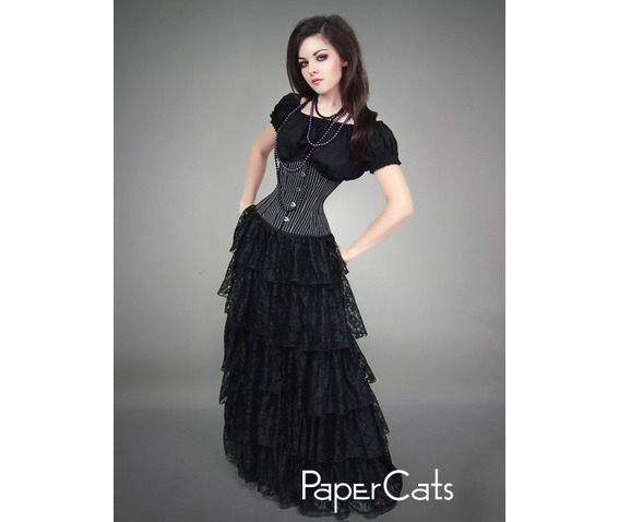 long_lace_skirt_gothic_wedding_black_goth__skirts_6.jpg