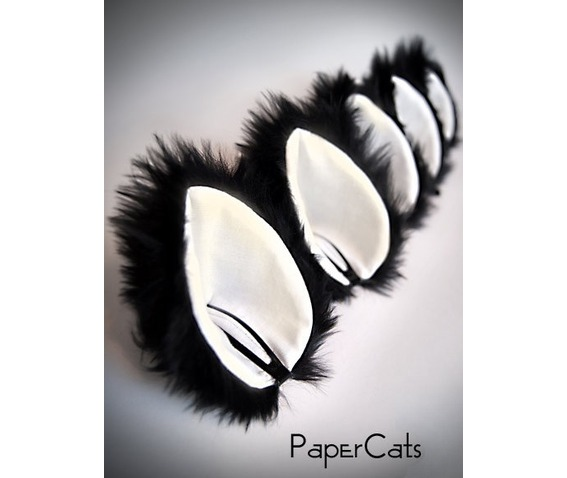 cat_kitty_ears_black_beige_cosplay_kawaii_anime_harajuku_sweet_hair_accessories_4.jpg