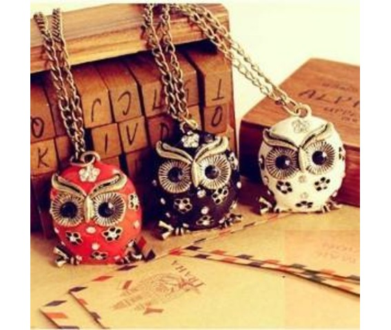 enamel_owl_long_sweater_necklaces_necklaces_2.jpg