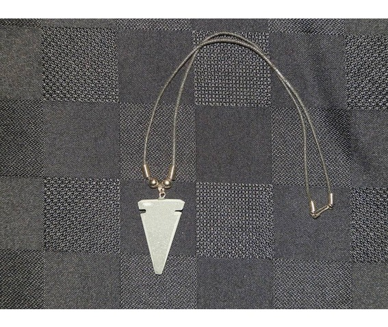 arrowhead_necklace_necklaces_2.jpg