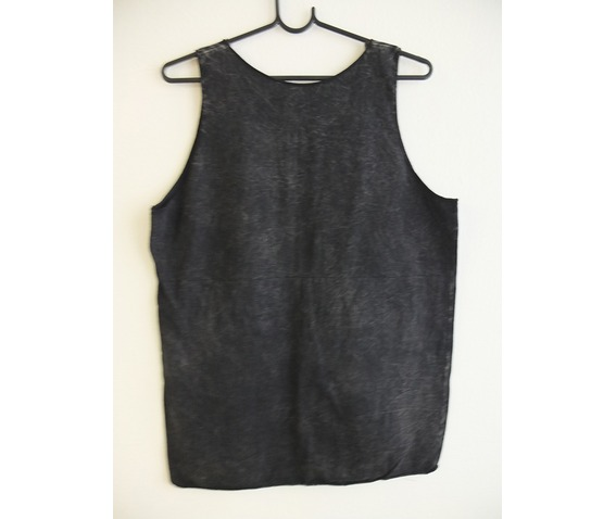 cd_world_fashion_stone_wash_tank_top__tanks_tops_and_camis_4.jpg