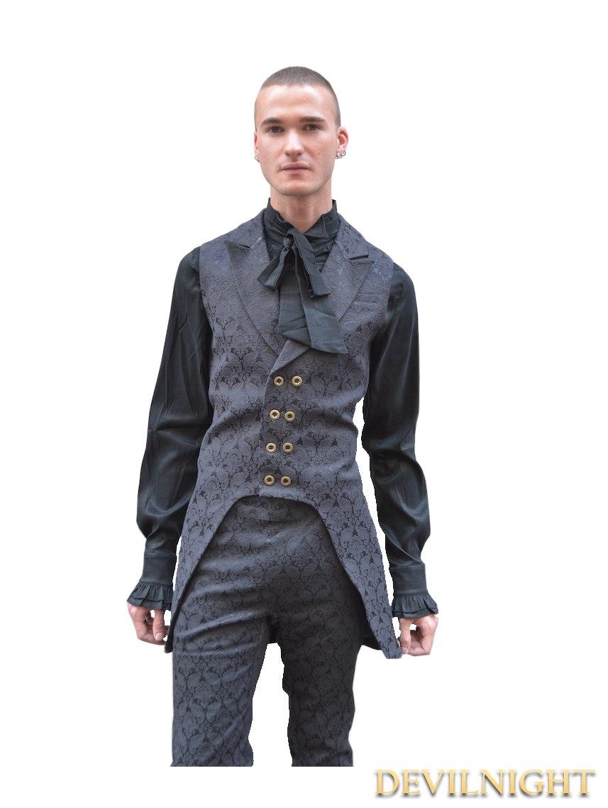 black_alternative_pattern_gothic_vest_for_men_vests_5.jpg