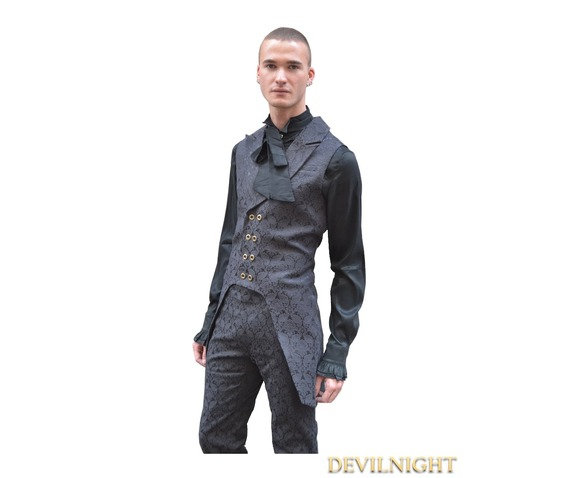black_alternative_pattern_gothic_vest_for_men_vests_5.jpg