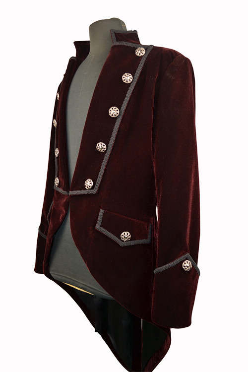 wine_red_double_breasted_tuxedo_style_gothic_jacket_for_men_jackets_4.jpg