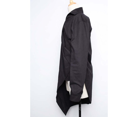 alternative_black_long_sleeves_gothic_blouse_for_men_shirts_4.jpg