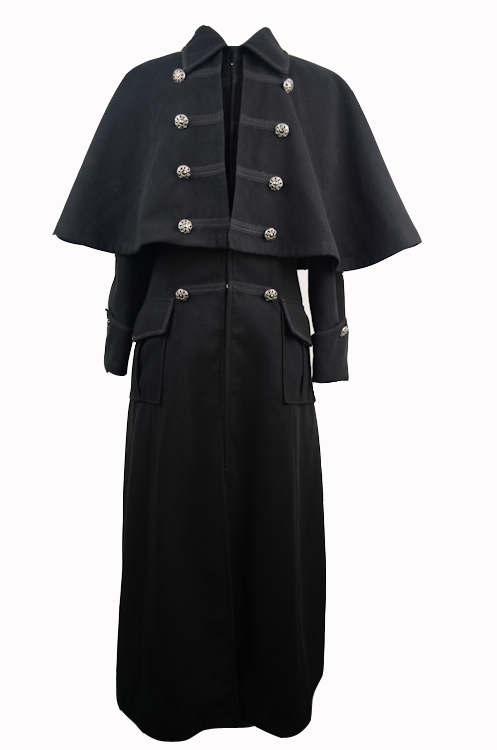 black_gothic_detachable_shawl_mens_winter_coat_coats_3.jpg