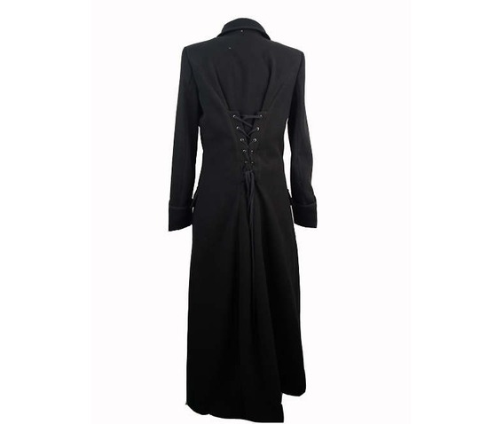 black_gothic_detachable_shawl_mens_winter_coat_coats_3.jpg