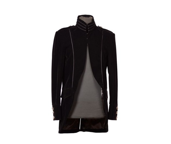 black_long_sleeves_mens_gothic_coat_jackets_5.jpg