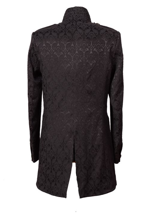 black_high_collar_printed_pattern_gothic_coat_for_men_jackets_4.jpg