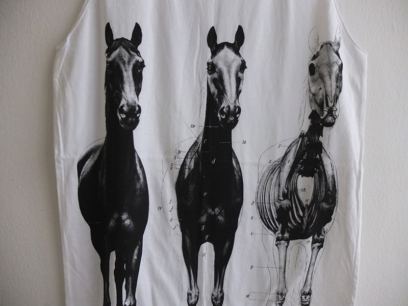 horses_skull_fashion_pop_rock_indie_unisex_vest_tank_top_m_tanks_tops_and_camis_4.jpg