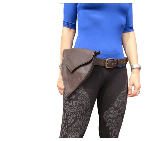 one_leaf_fairy_belt_bag_pixie_pouch_brown_leather_belts_and_buckles_5.jpg