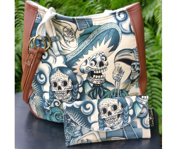 sugar_skull_blue_tattoo_shoulder_charla_purse_with_wallet_purses_and_handbags_6.jpg